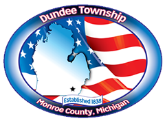 Dundee Township Community Center